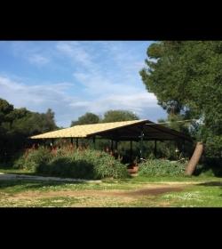 Camping Rinaura